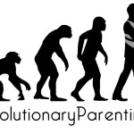 The Future of Evolutionary Parenting