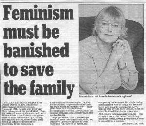 feminism_must_be_banished_to_save_the_family_1st_february_2007