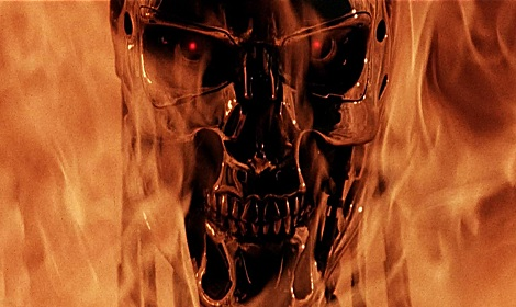 Source: Terminator 2: Judgment Day