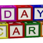 Daycare and Cortisol Levels: What Does This Tell Us?