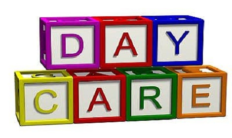 free-day-care