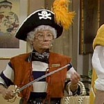 Celebrity Mom: Sophia Petrillo