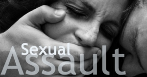sexual abuse - banner