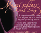 GIVEAWAY: Mama Goddess Calming Mama Holiday Gift