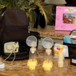 Guest Post: All Breast Pumps are Not Created Equal