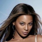 Celebrity Mom: Beyoncé