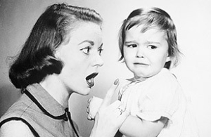 mother-yelling-at-child-getty-images2