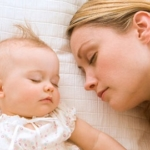 What is Normal Infant Sleep?  (Part III)