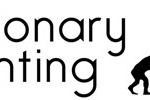 Evolutionary_Parenting_Logo