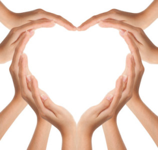 hands-together-heart2