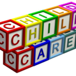 An Open Letter on Child Care