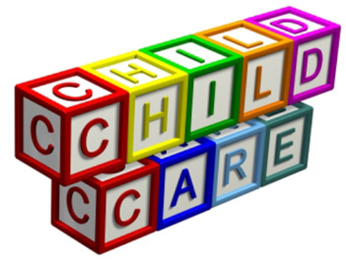Guest Post: An Open Letter on Child Care
