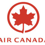 An Open Letter to Air Canada