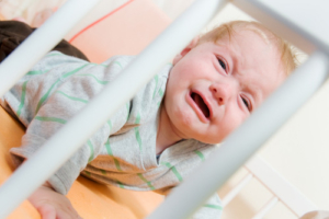 baby-crying-crib