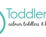logo-toddlercalm