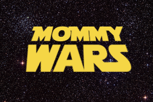mommy-wars