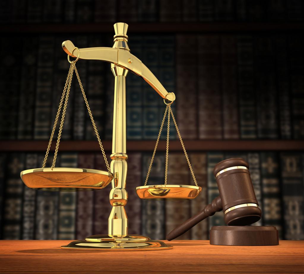 Legal_scale.67140155