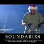 Boundaries-my-name-is-earl-21055860-1024-768