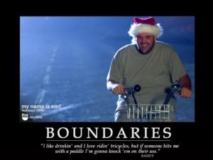 Boundaries-my-name-is-earl-21055860-1024-768