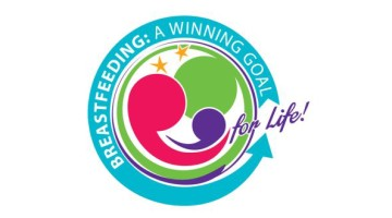 Source: World Breastfeeding Week 2014