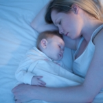 Bedsharing and Formula Feeding