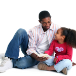 Guest Post: Six things you may not know about the Foster Care Process
