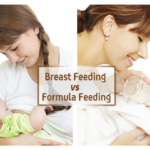 """Overselling Breast-Feeding"" Misses the Mark"