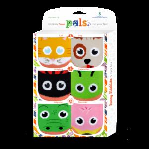 pals-kids-socks-sunny-sidekicks-3pack-862x862